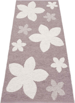 Flower Ljung 70x350