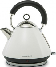 Morphy Richards Accents. 10 stk. på lager