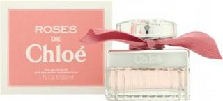Chloé Roses De Chloe Eau de Toilette 30ml Sprej