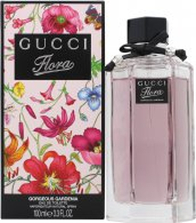 Gucci Flora Gorgeous Gardenia Eau de Toilette 30ml Spray