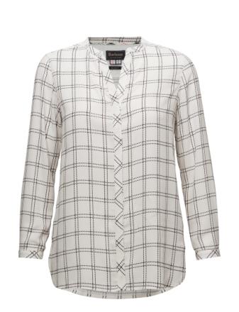 Barbour Rosyth Shirt