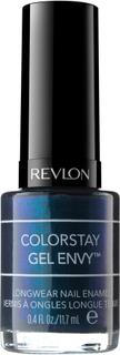 Revlon ColorStay Gel Envy Nail Enamel, All In