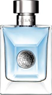 Versace Pour Homme EdT - 30 ml