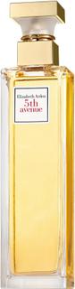 Elizabeth Arden Arden 5th Avenue EdP - 75 ml