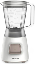 Philips HR2052/00 Blender, Vit 350W