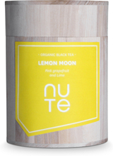 NUTE Lemon Moon