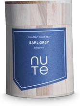 NUTE Earl Grey