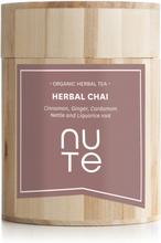 NUTE Herbal Chai