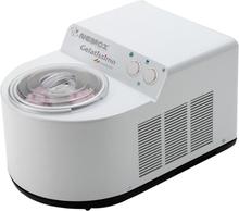 Nemox Gelatissimo 1,7L - Kompressor
