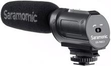 Saramonic SR-PMIC1 Mono Condenser Microphone, Saramonic