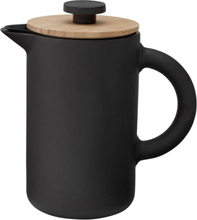 Stelton Theo kaffepress