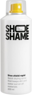 SHOE SHAME Shoe shield rapid Skopleie White
