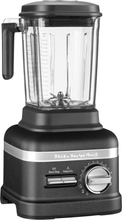 KitchenAid Power Plus Blender