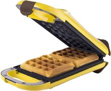 Princess Waffle Maker Flip Belgiske Vafler