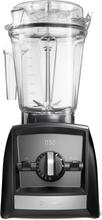 Vitamix Blender Ascent A2500i Svart