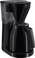 Melitta Easy Therm Kaffemaskin