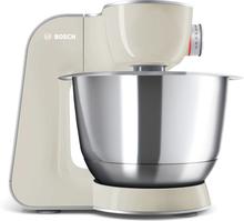 Bosch MUM58L20 Köksmaskin