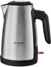 Bosch Vattenkokare TWK6A813
