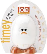 """Joie Eggtimer Mekanisk """"Egget"""""""