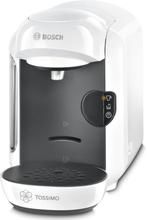 Bosch TAS1404 Multimaskin till varma drycker