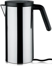 Alessi Hot-it Vattenkokare 1,4 liter