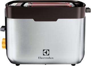 Electrolux Brödrost Creative Collection EAT5300 Rostfri