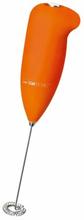 Clatronic MS 3089 Maitovaahdotin Oranssi 1 kpl