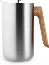 Eva Solo Termoskaffepress Nordic Kitchen Rostfritt stål