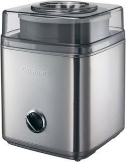 Cuisinart Glassmaskin ICE-30 - 1.5L