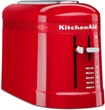 KitchenAid Brödrost 2 skivor - 100 Year Limited Edition - Queen of Hearts Collection