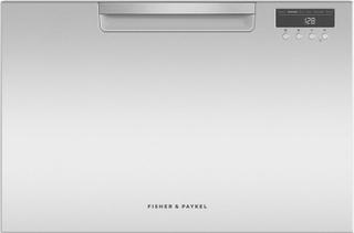 Fisher & Paykel Diskmaskin DD60SCHX9 Rostfritt