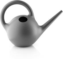 Eva Solo Glob vattenkanna 2,5l Dark grey