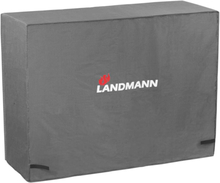 Landmann Skyddsöverdrag Lyx Extra large