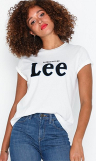 Lee Jeans Lee Tee T-shirts