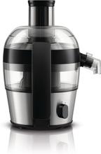 Philips HR1836/00 Juicer 500W