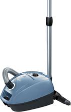 Bosch Dammsugare Blå BGL3A122