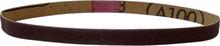 Bahco BPN22201 Slipband 25-pack