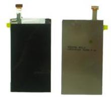 LCD-näyttö Nokia 5800/5230/5228/N97mini/X6/C6/C5-03 / 500