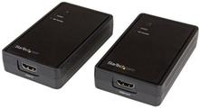 HDMI-över-trådlös-förlängare - 1080p