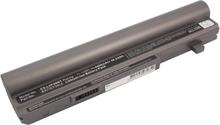 Lenovo F40 akku 4400 mAh - Hopea