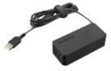 ThinkPad 45W AC Adapter (Slim Tip)