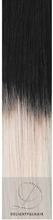 Ombre #1/6001, 60cm, Nail hair (Original 50g)