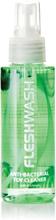 FLESHLIGHT - Fleshwash rengöringsmedel 100 ml.