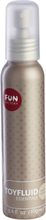 Fun Factory – Toyfluid vattenbaserat glidmedel 100 ml.