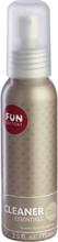 Fun Factory – Cleaner rengöringsmedel till leksaker 75 ml.