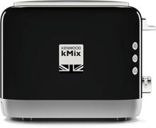 Kenwood Brödrost TCX751 (svart)