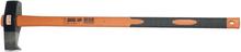 BAHCO Klyv- och släggyxa 900 mm MES-3.5-900FG