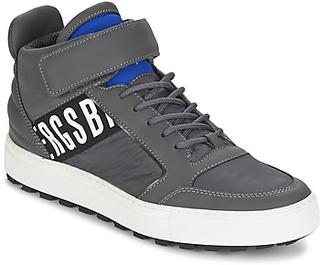 Bikkembergs Sneakers TRACKER 766 Bikkembergs