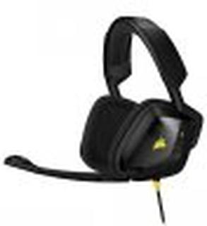 Corsair Gaming Void Gaming Headset (PC)