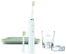 Elektrisk tannbørste Sonicare HX9332 DiamondClean - tandbørste